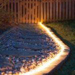 7a2f08c31abd872a7b58d7a55087a153–backyard-lighting-outdoor-lighting