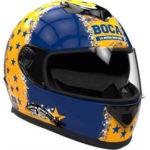 casco-hawk-rs11-futbol-boca-jr-doble-visor-D_NQ_NP_955644-MLA31591160313_072019-Q