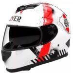 casco-hawk-rs11-futbol-river-talle-l-60cm-motos-comics-D_NQ_NP_963875-MLA25936738953_082017-F