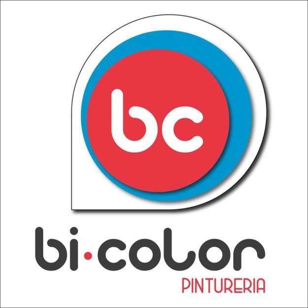 Bi Color