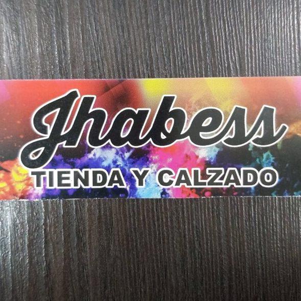 Jhabess