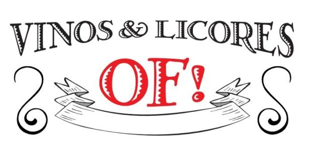 OF!Vinos&Licores