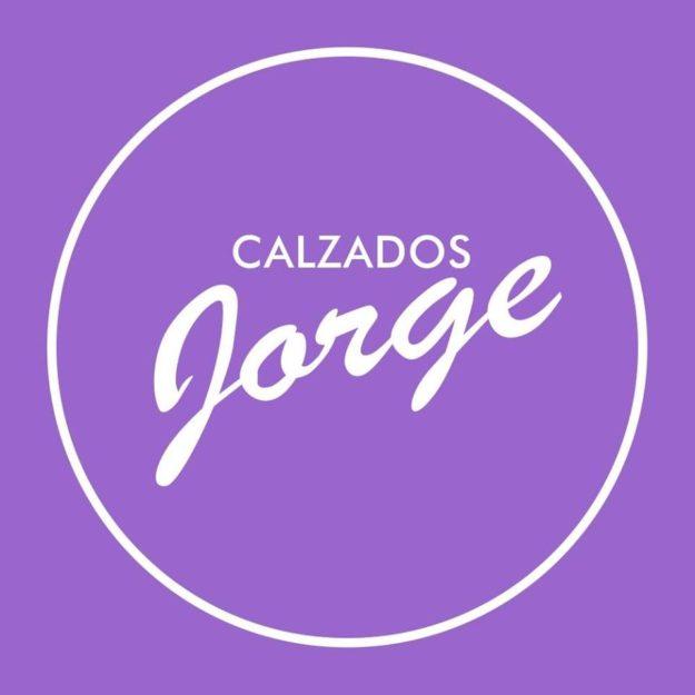 CALZADOS JORGE