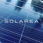 SOLAREA - Soluciones solares