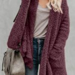 purple-cardigan-coat-12071927921-8-2-500×800