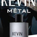 KEVIN METAL
