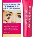 cicatricure-roll-on-ojos-reduce-bolsas-y-ojeras-palermo-D_NQ_NP_739123-MLA31097190871_062019-F